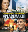 The Peacemaker DVD Release Date