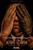 The People v. O.J. Simpson: American Crime Story DVD Release Date