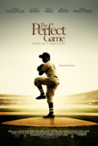 The Perfect Game DVD Release Date
