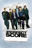 The Perfect Score DVD Release Date