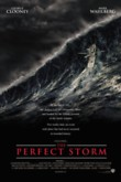 The Perfect Storm DVD Release Date