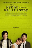 The Perks of Being a Wallflower DVD Release Date