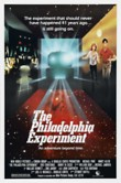 The Philadelphia Experiment DVD Release Date