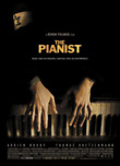 The Pianist DVD Release Date