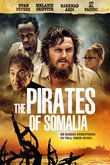 The Pirates of Somalia DVD Release Date