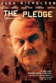 The Pledge DVD Release Date