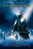 The Polar Express DVD Release Date