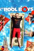 The Pool Boys DVD Release Date