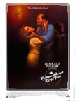 The Postman Always Rings Twice DVD Release Date