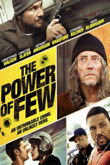 The Power of Few DVD Release Date