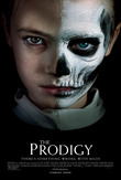 The Prodigy DVD Release Date