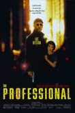 The Professional DVD Release Date