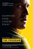 The Program DVD Release Date