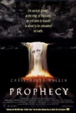 The Prophecy DVD Release Date