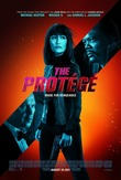 The Protege DVD Release Date