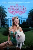 The Queen of Versailles DVD Release Date
