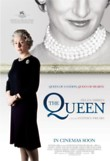 The Queen DVD Release Date