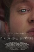 The Rainbow Experiment DVD Release Date
