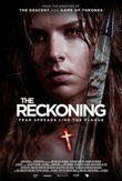 The Reckoning DVD Release Date