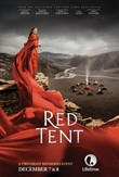 The Red Tent DVD Release Date
