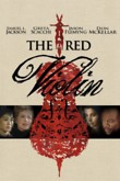 The Red Violin DVD Release Date