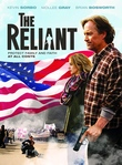 The Reliant DVD Release Date