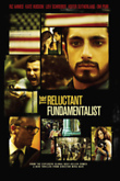 The Reluctant Fundamentalist DVD Release Date