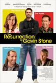 The Resurrection of Gavin Stone DVD Release Date
