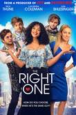 The Right One DVD Release Date
