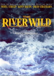 The River Wild DVD Release Date