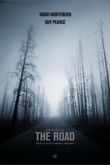 The Road DVD Release Date