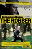 The Robber DVD Release Date
