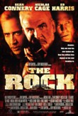 The Rock DVD Release Date