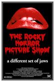The Rocky Horror Picture Show DVD Release Date