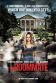 The Roommate DVD Release Date