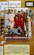 The Royal Tenenbaums DVD Release Date