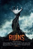 The Ruins DVD Release Date
