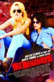 The Runaways DVD Release Date