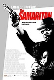 The Samaritan DVD Release Date