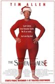 The Santa Clause DVD Release Date