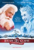 The Santa Clause 3: The Escape Clause DVD Release Date