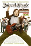 The School of Rock DVD Release Date