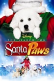 The Search for Santa Paws DVD Release Date
