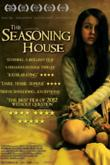 The Seasoning House DVD Release Date