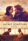 The Secret Scripture DVD Release Date