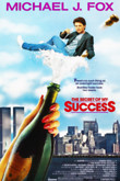 The Secret of My Succe$s DVD Release Date