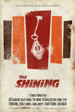 The Shining DVD Release Date