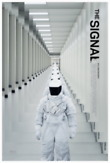 The Signal DVD Release Date