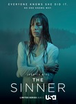 The Sinner DVD Release Date
