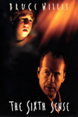 The Sixth Sense DVD Release Date